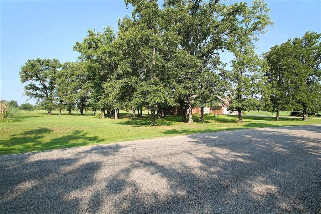 Sold Property | Lot 56 Private Road 5937  Emory, TX 75440 1