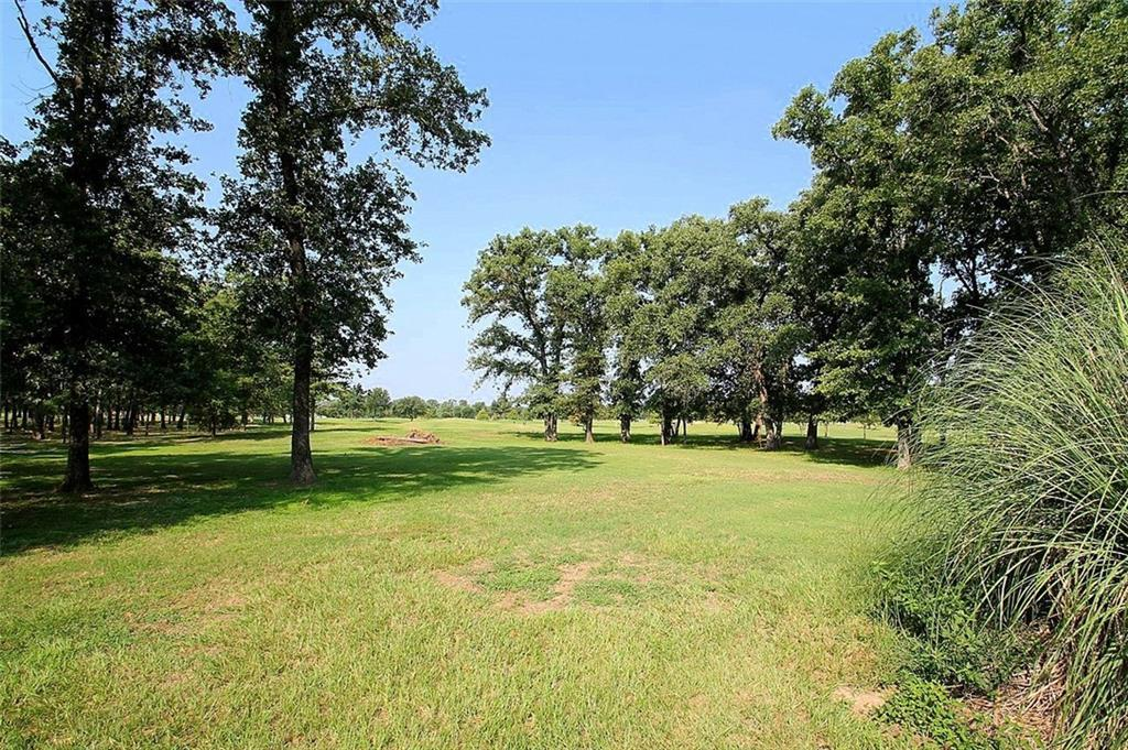 Sold Property | Lot 56 Private Road 5937  Emory, TX 75440 2