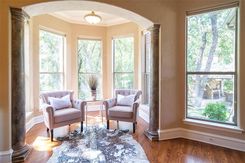Sold Property | 561 Round Hollow Lane Southlake, Texas 76092 11