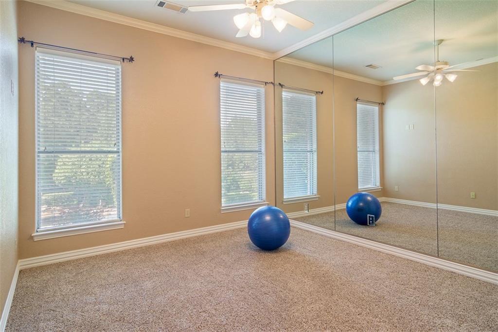 Sold Property | 561 Round Hollow Lane Southlake, Texas 76092 13