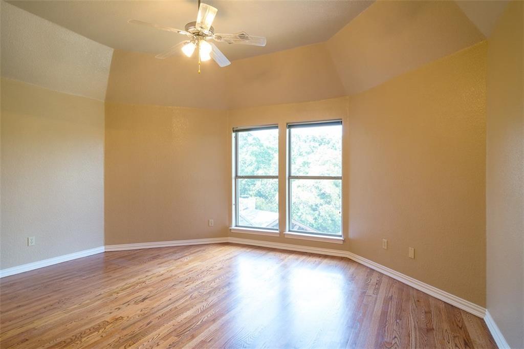Sold Property | 561 Round Hollow Lane Southlake, Texas 76092 14