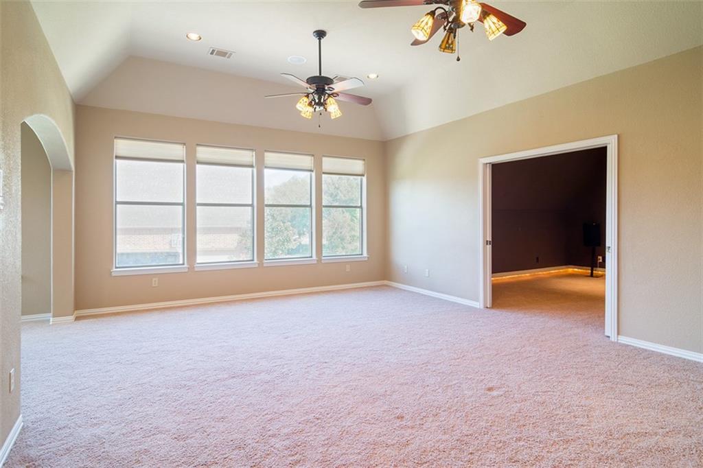 Sold Property | 561 Round Hollow Lane Southlake, Texas 76092 15