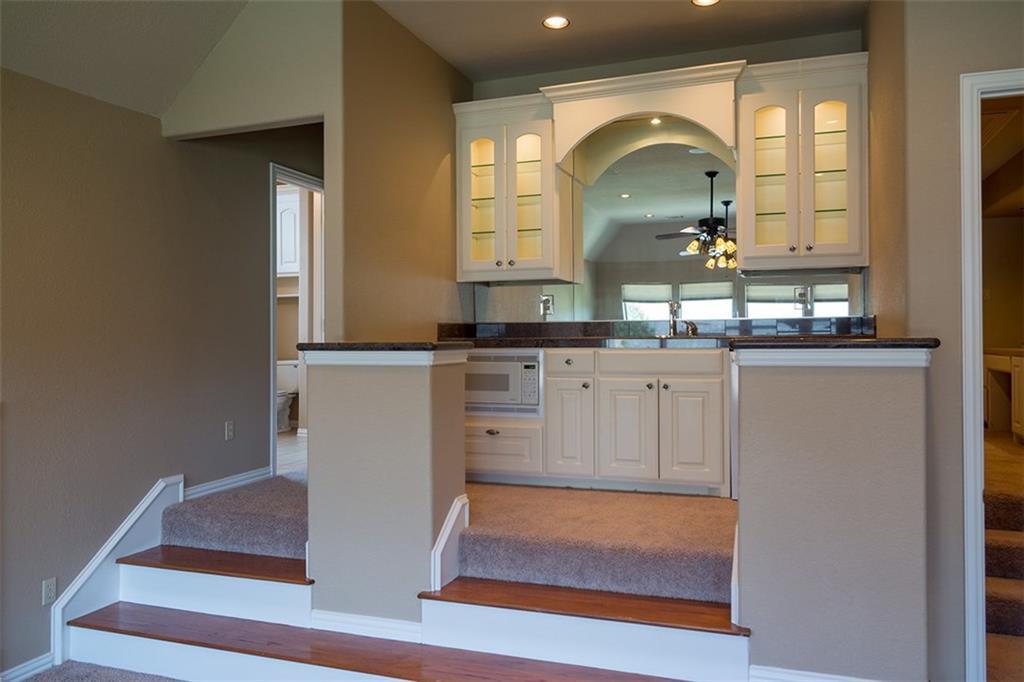 Sold Property | 561 Round Hollow Lane Southlake, Texas 76092 16
