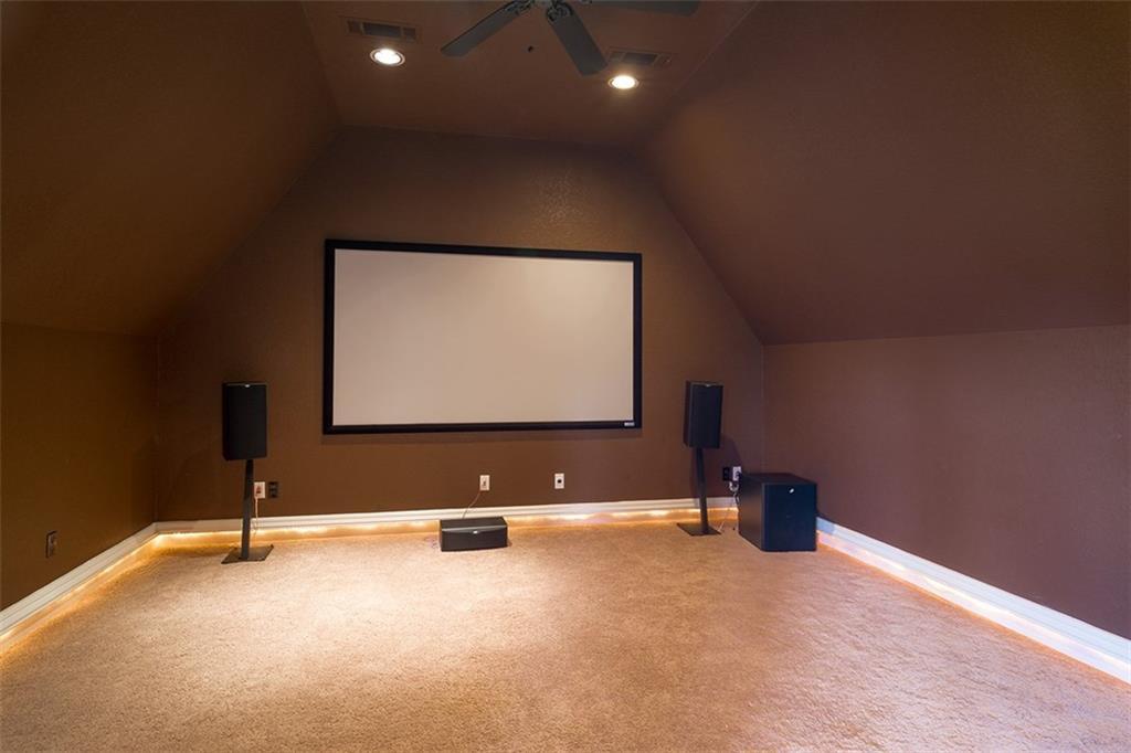 Sold Property | 561 Round Hollow Lane Southlake, Texas 76092 17