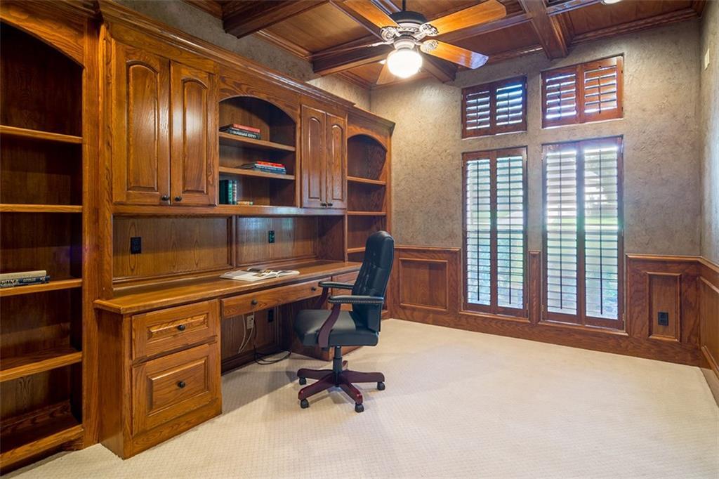 Sold Property | 561 Round Hollow Lane Southlake, Texas 76092 18