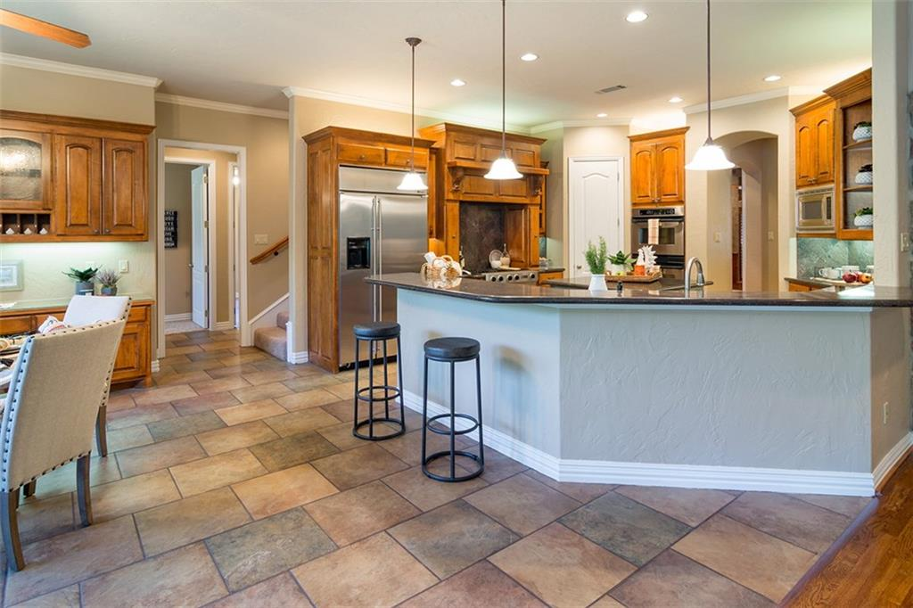 Sold Property | 561 Round Hollow Lane Southlake, Texas 76092 6