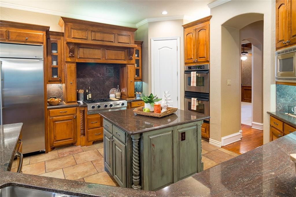 Sold Property | 561 Round Hollow Lane Southlake, Texas 76092 7