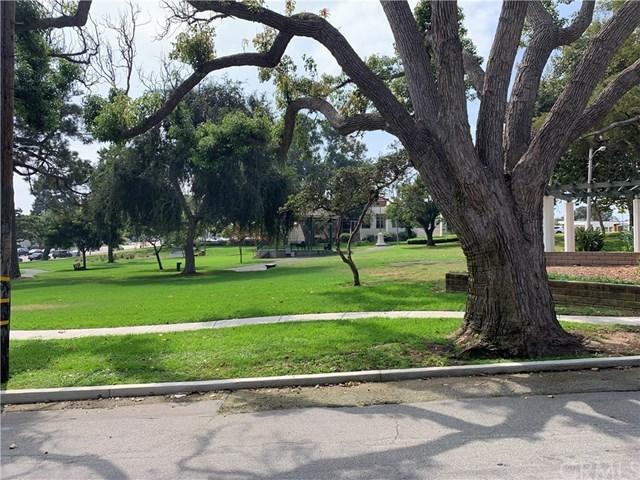 Closed | 121 W Palm  Avenue #3 El Segundo, CA 90245 12