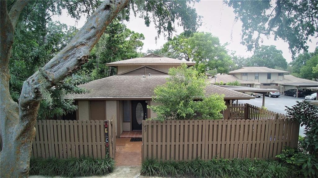 Sold Property | 807 ANTLER COURT BRANDON, FL 33511 0