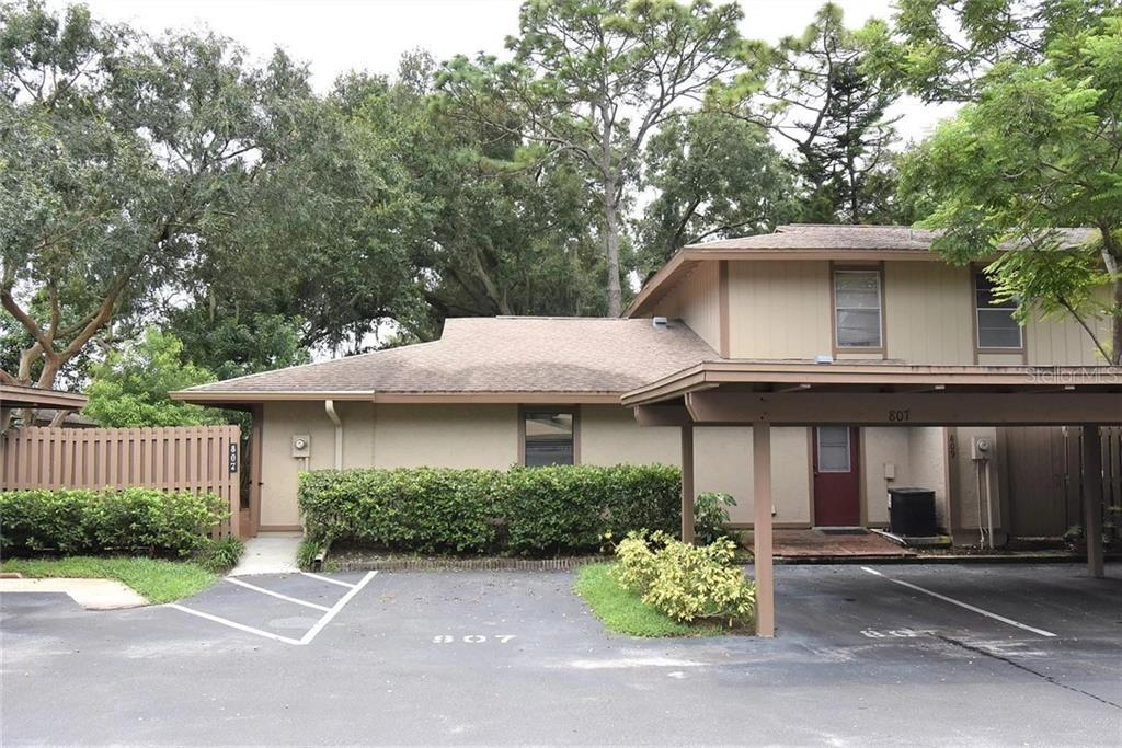 Sold Property | 807 ANTLER COURT BRANDON, FL 33511 1