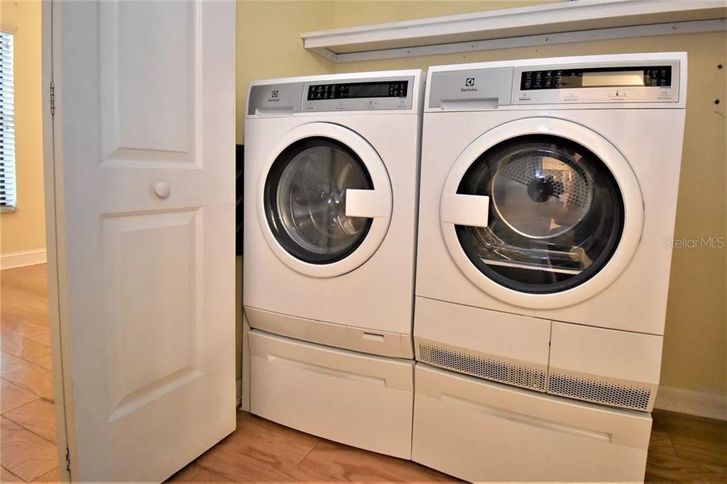 Sold Property | 807 ANTLER COURT BRANDON, FL 33511 10