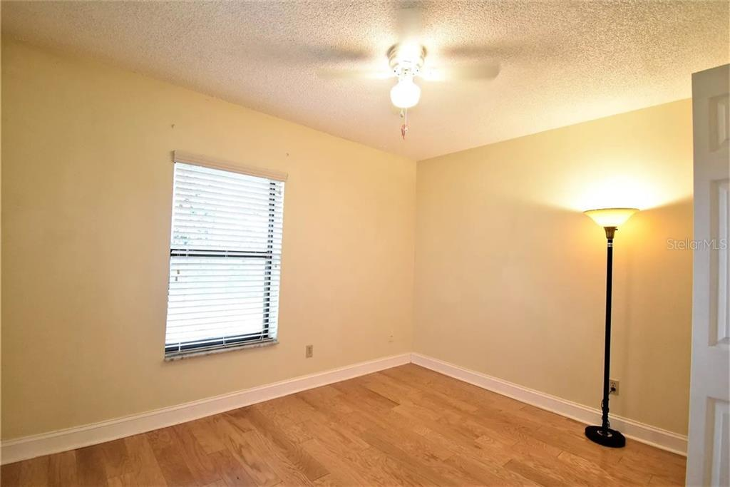 Sold Property | 807 ANTLER COURT BRANDON, FL 33511 12