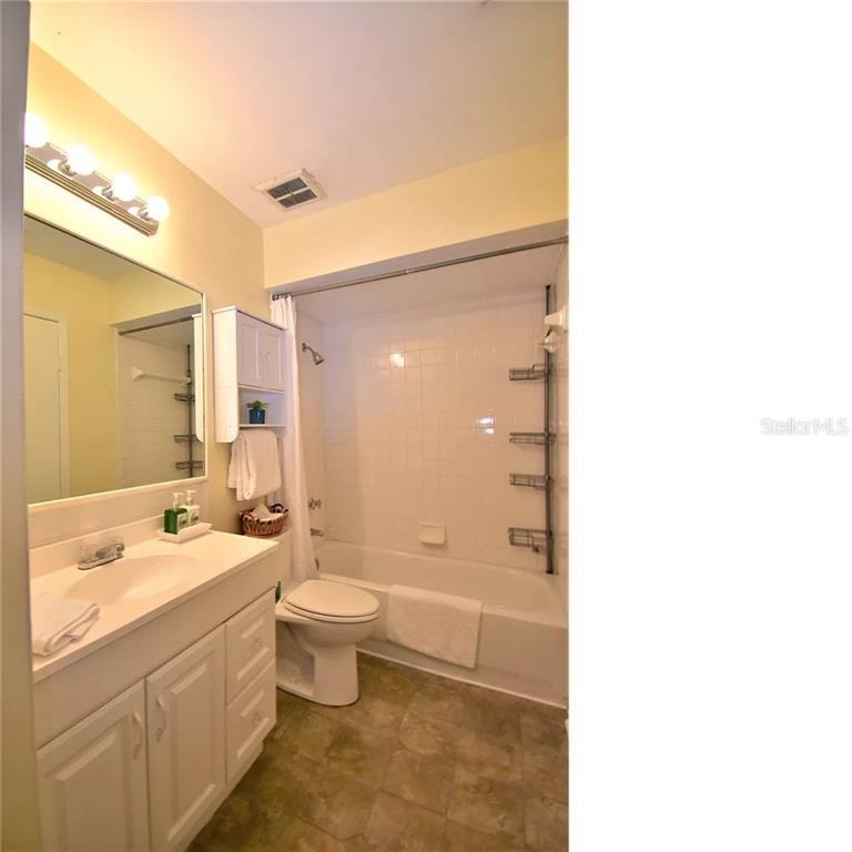 Sold Property | 807 ANTLER COURT BRANDON, FL 33511 13
