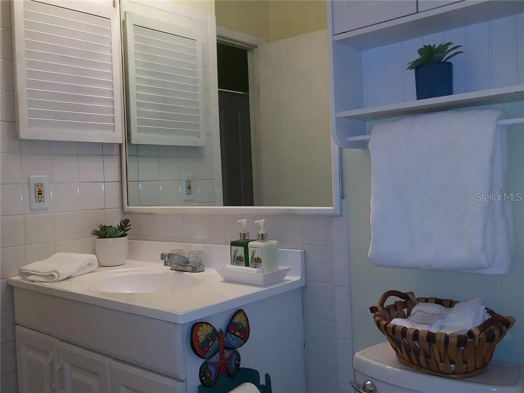 Sold Property | 807 ANTLER COURT BRANDON, FL 33511 14