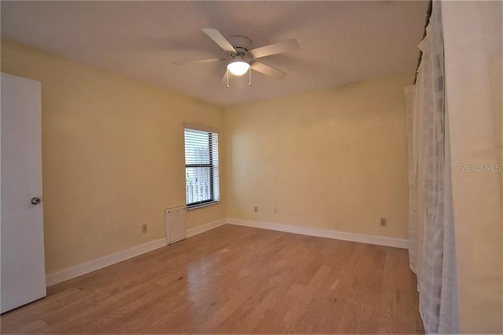 Sold Property | 807 ANTLER COURT BRANDON, FL 33511 15