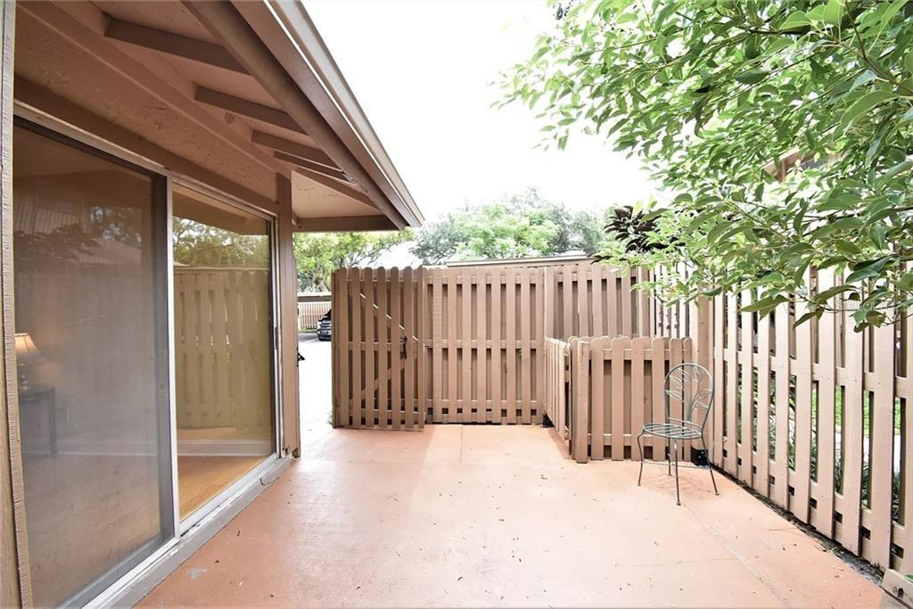 Sold Property | 807 ANTLER COURT BRANDON, FL 33511 18
