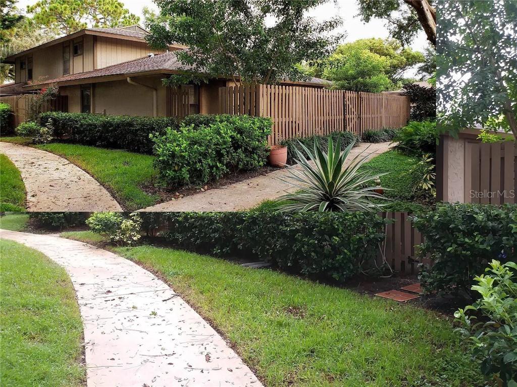 Sold Property | 807 ANTLER COURT BRANDON, FL 33511 19