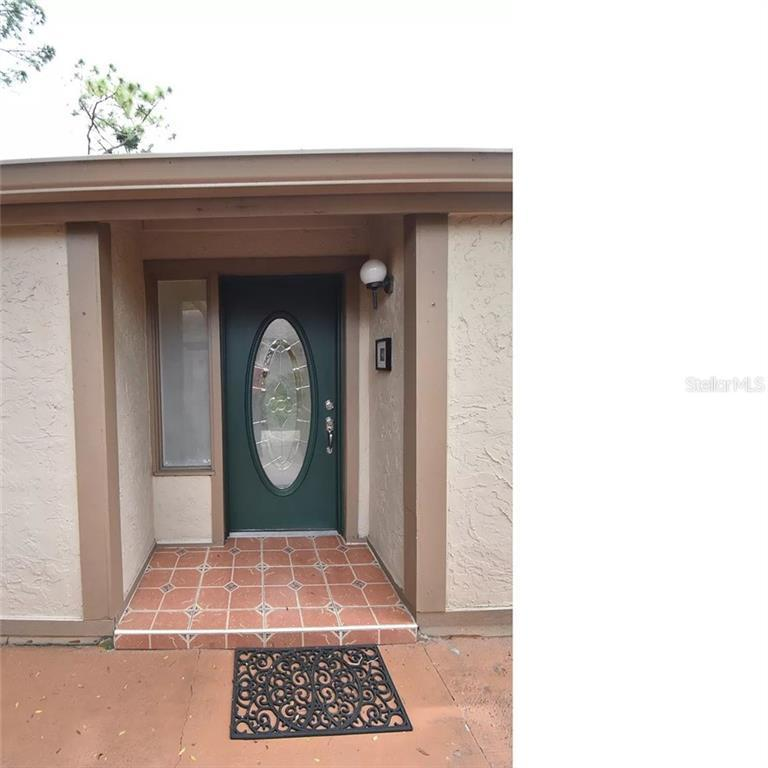 Sold Property | 807 ANTLER COURT BRANDON, FL 33511 2