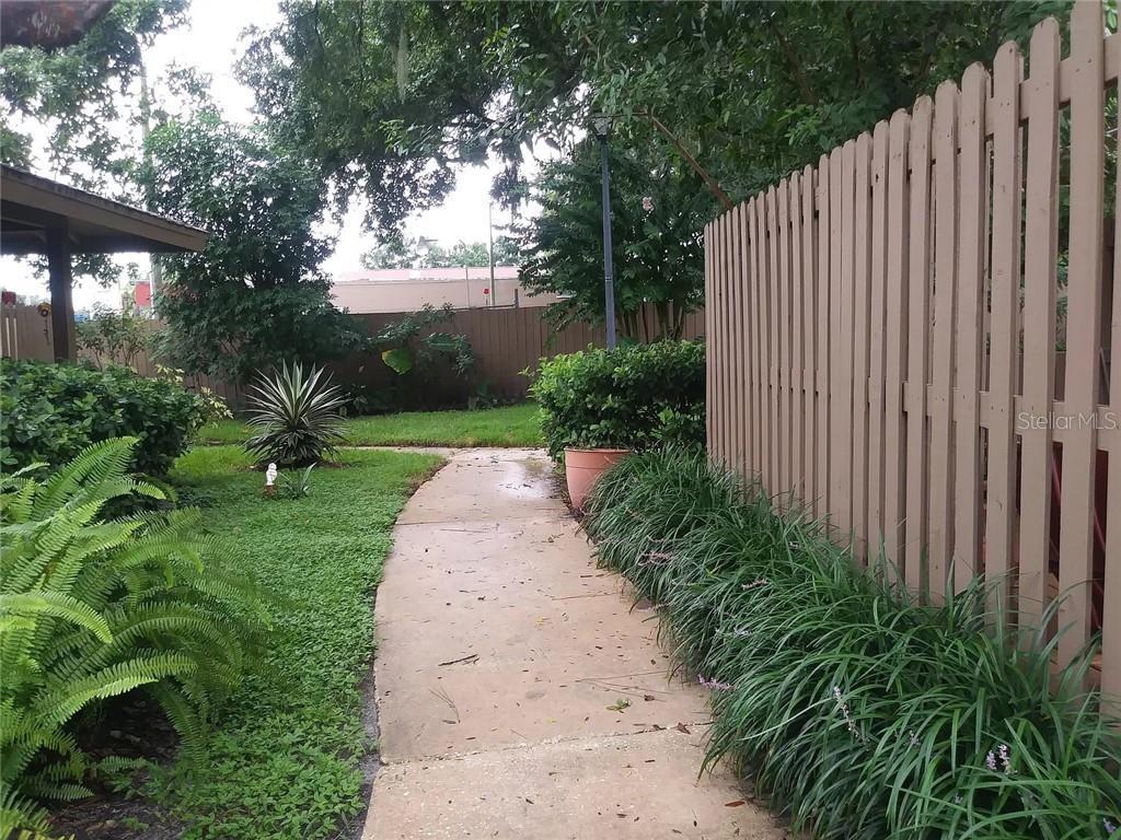 Sold Property | 807 ANTLER COURT BRANDON, FL 33511 22