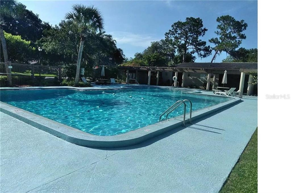 Sold Property | 807 ANTLER COURT BRANDON, FL 33511 23
