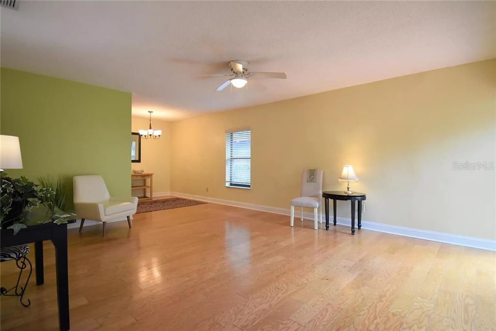 Sold Property | 807 ANTLER COURT BRANDON, FL 33511 3
