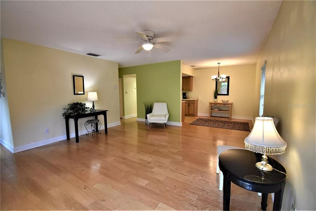Sold Property | 807 ANTLER COURT BRANDON, FL 33511 4