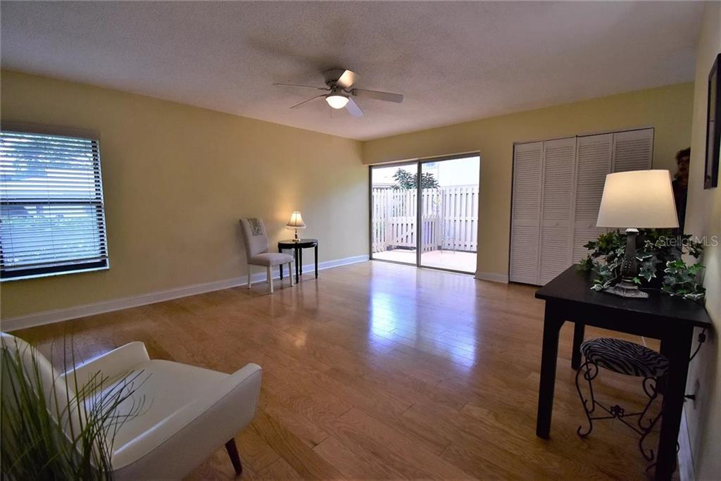 Sold Property | 807 ANTLER COURT BRANDON, FL 33511 5