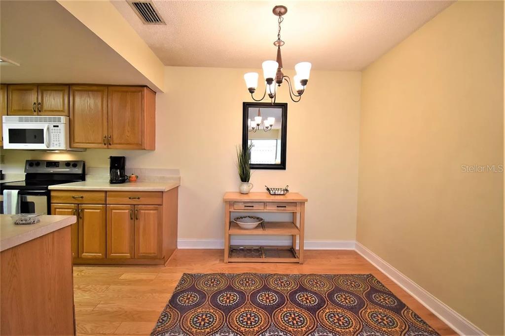 Sold Property | 807 ANTLER COURT BRANDON, FL 33511 6
