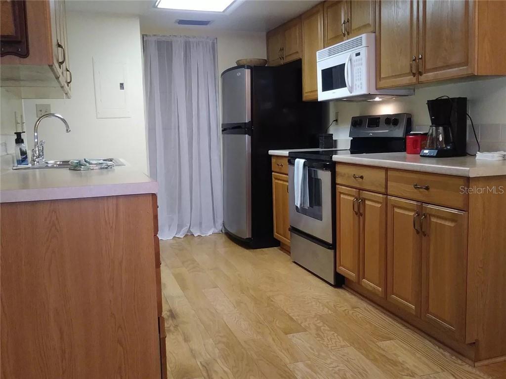 Sold Property | 807 ANTLER COURT BRANDON, FL 33511 8