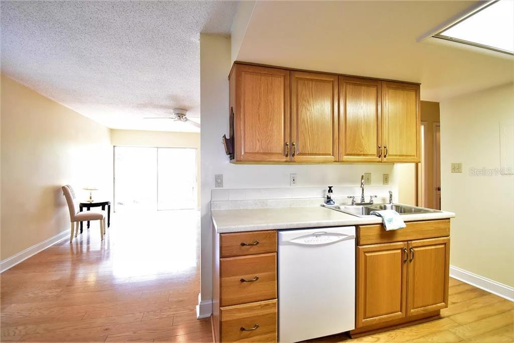 Sold Property | 807 ANTLER COURT BRANDON, FL 33511 9