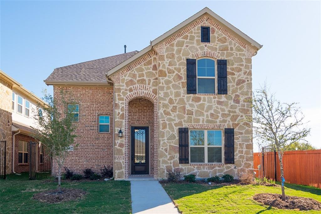 Sold Property | 212 Post View Drive Aledo, Texas 76008 0