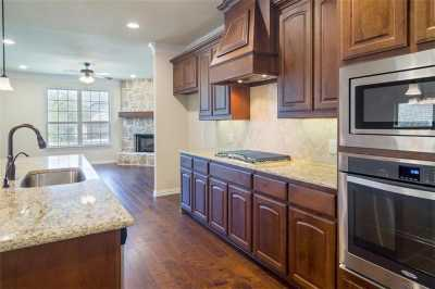 Sold Property | 216 Post View Drive Aledo, Texas 76008 9