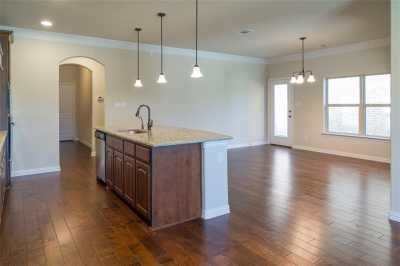 Sold Property | 216 Post View Drive Aledo, Texas 76008 10