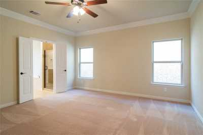 Sold Property | 216 Post View Drive Aledo, Texas 76008 11