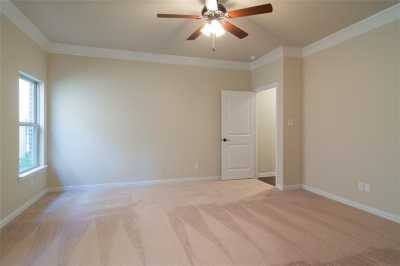 Sold Property | 216 Post View Drive Aledo, Texas 76008 12