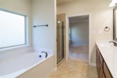 Sold Property | 216 Post View Drive Aledo, Texas 76008 14