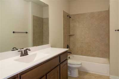 Sold Property | 216 Post View Drive Aledo, Texas 76008 18