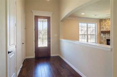 Sold Property | 216 Post View Drive Aledo, Texas 76008 1