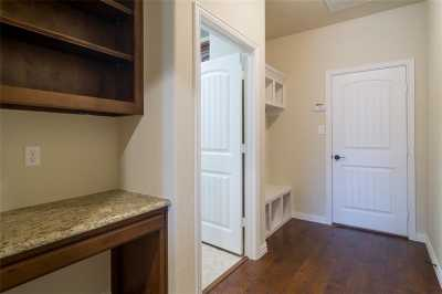 Sold Property | 216 Post View Drive Aledo, Texas 76008 21