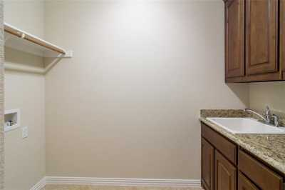 Sold Property | 216 Post View Drive Aledo, Texas 76008 22
