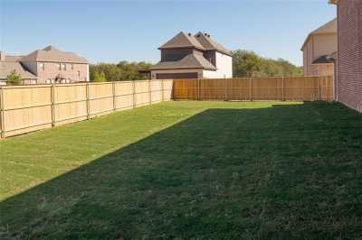 Sold Property | 216 Post View Drive Aledo, Texas 76008 23