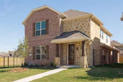 Sold Property | 216 Post View Drive Aledo, Texas 76008 24