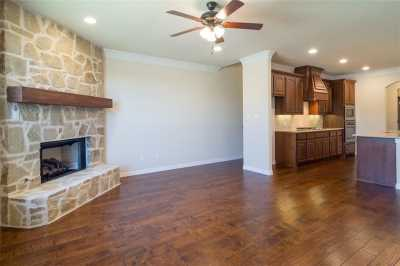 Sold Property | 216 Post View Drive Aledo, Texas 76008 5