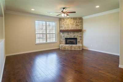 Sold Property | 216 Post View Drive Aledo, Texas 76008 6