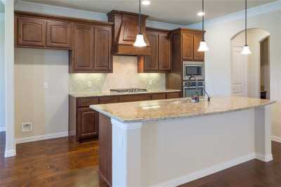 Sold Property | 216 Post View Drive Aledo, Texas 76008 7