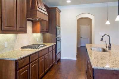 Sold Property | 216 Post View Drive Aledo, Texas 76008 8