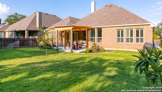 Off Market | 28835 Porch Swing  Boerne, TX 78006 25