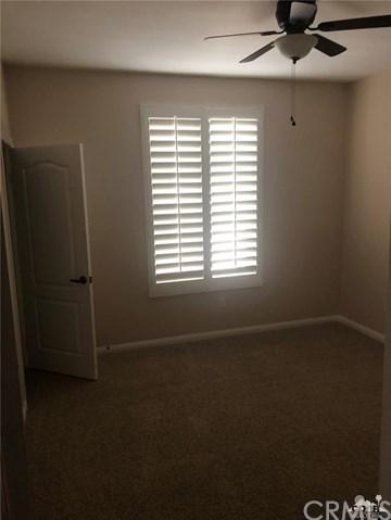 Closed   4206 Via Mattina Palm Desert, CA 92260 9