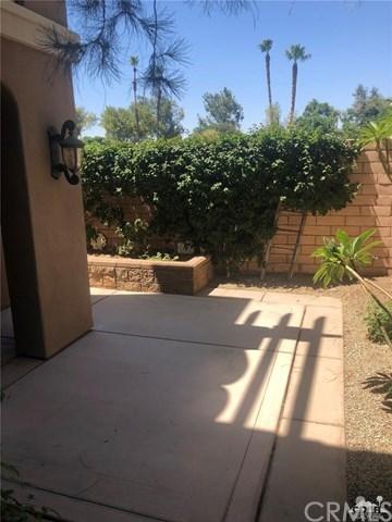 Closed   4206 Via Mattina Palm Desert, CA 92260 12