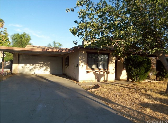 Closed | 950 Marlyce Lane Hemet, CA 92543 12